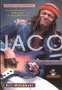 Jaco biography 2nd edition